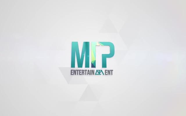 """MV """"Chạy ngay đi"""" - Sơn Tùng M-TP"""