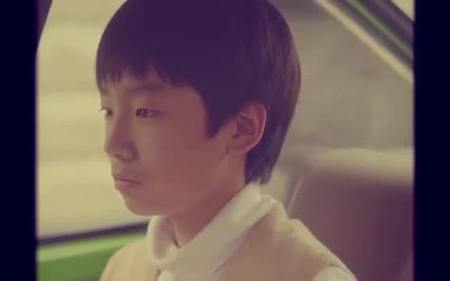 """""""Sogyeokdong"""" MV - IU"""