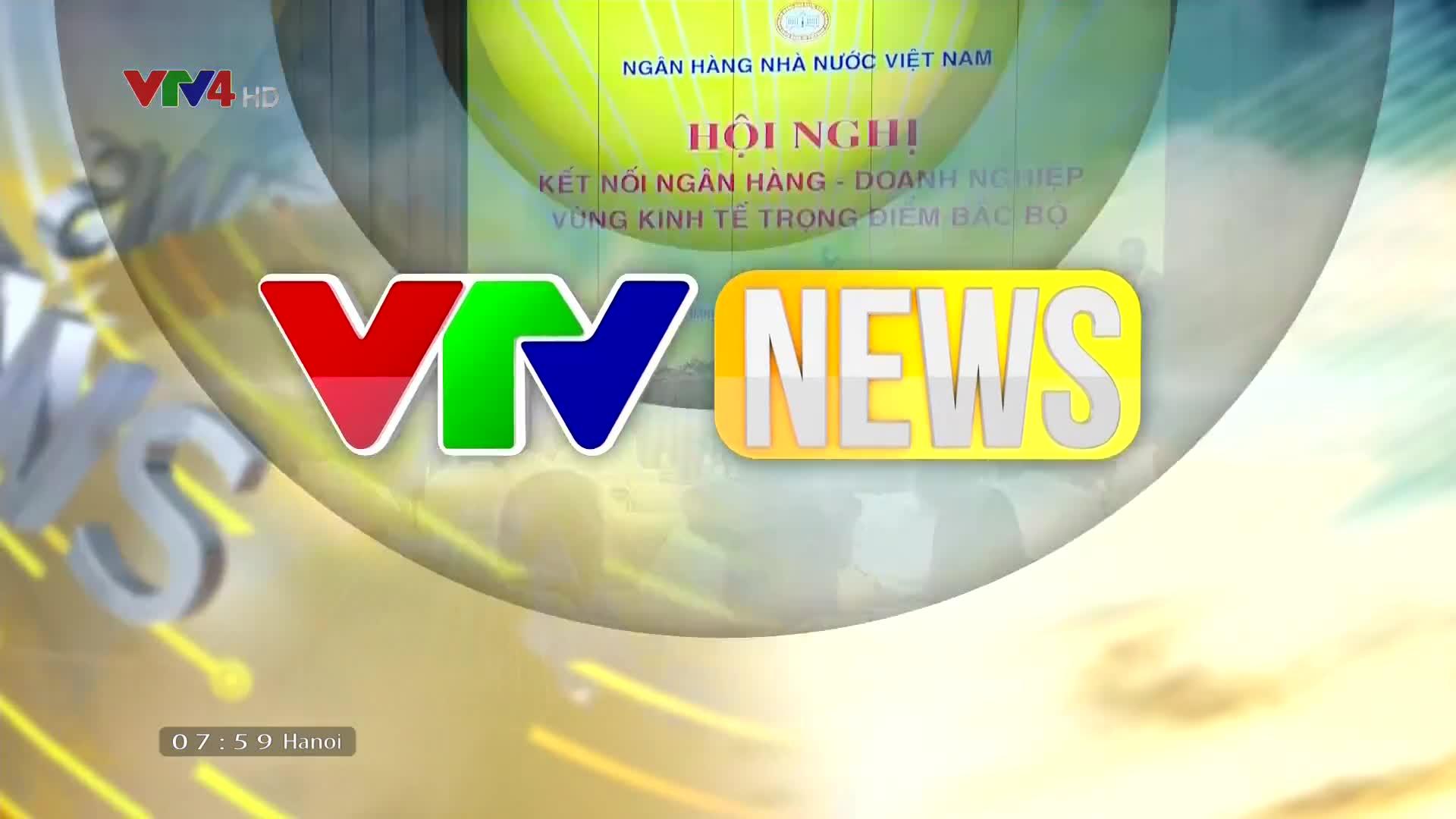News 8 AM - 10/12/2019