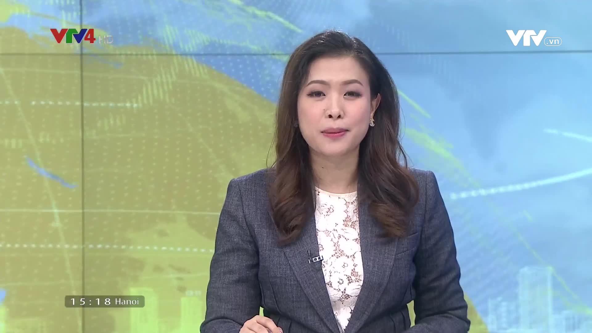 News 3 PM - 5/18/2019