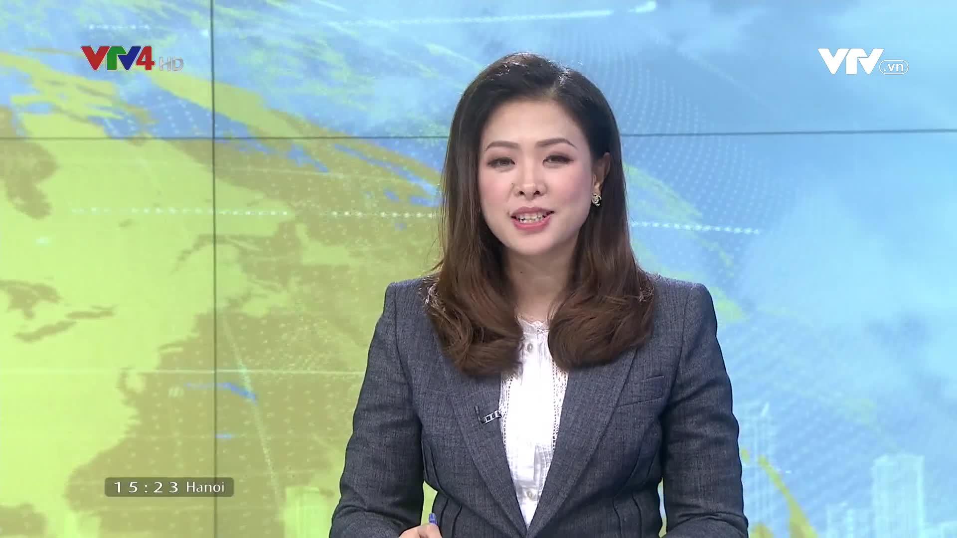 News 3 PM - 5/21/2019