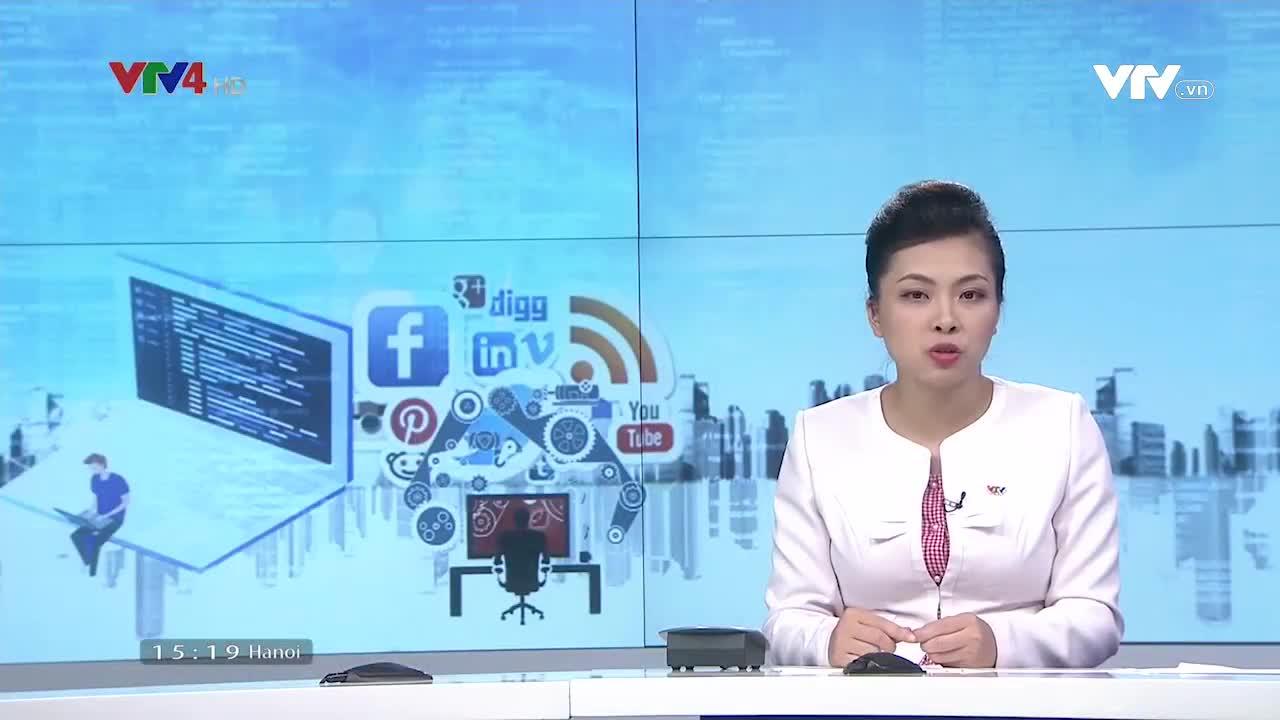 News 3 PM - 6/07/2019