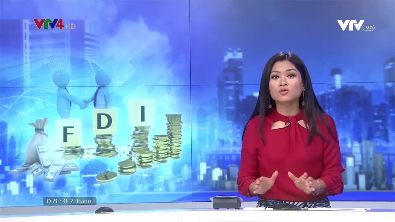 News 8 AM - 7/04/2019