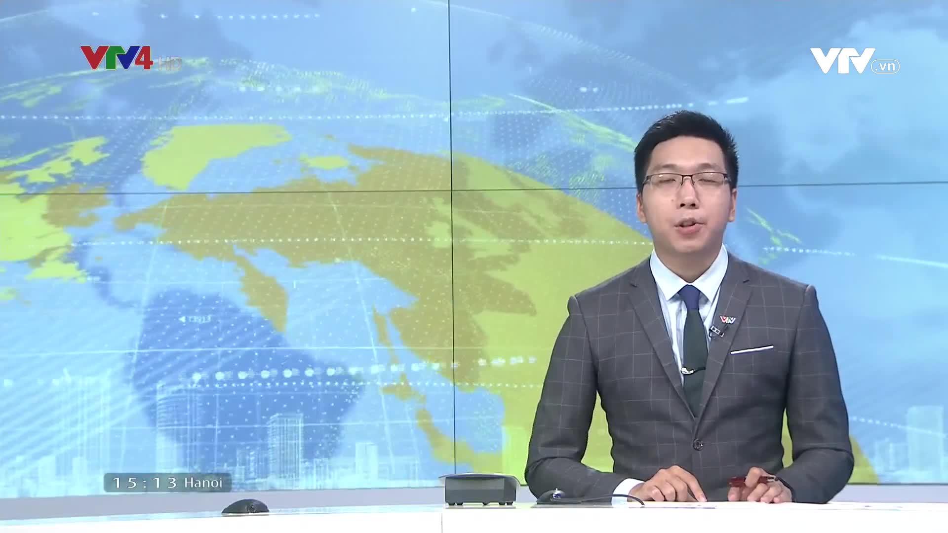 News 3 PM - 7/08/2019