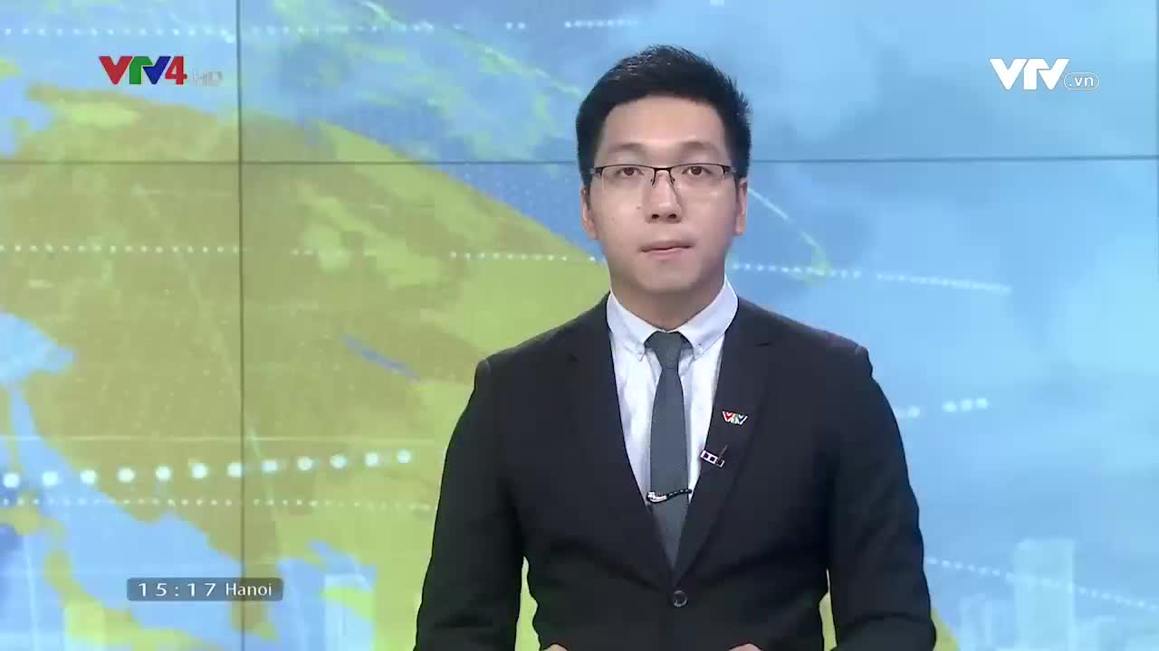 News 3 PM - 7/09/2019