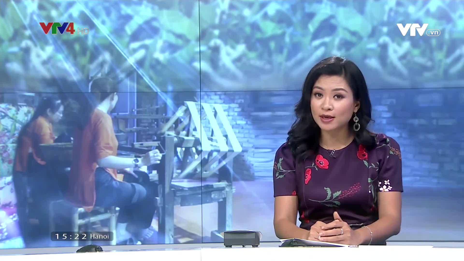 News 3 PM - 8/01/2019