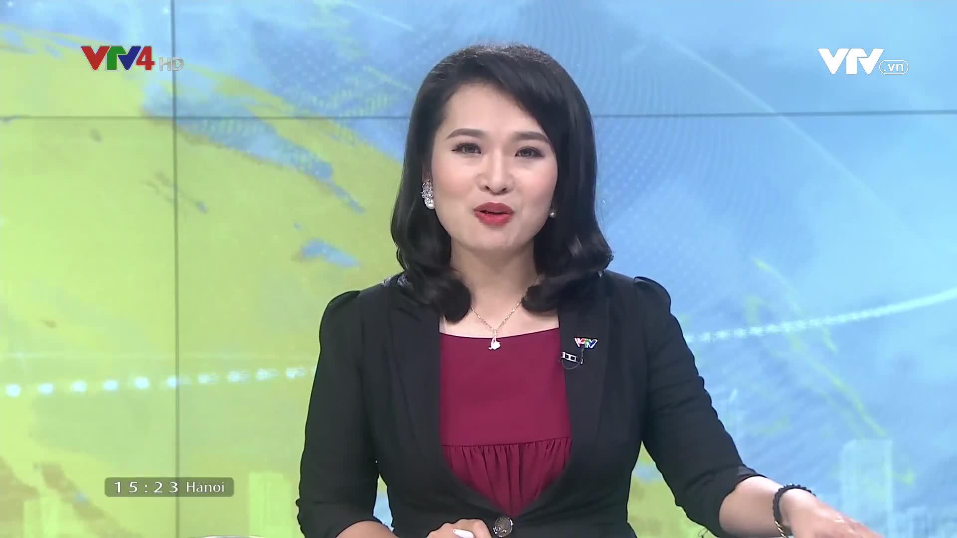 News 3 PM - 8/10/2019