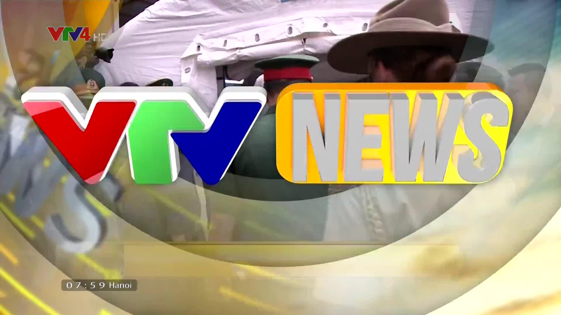 News 8 AM - 8/24/2019