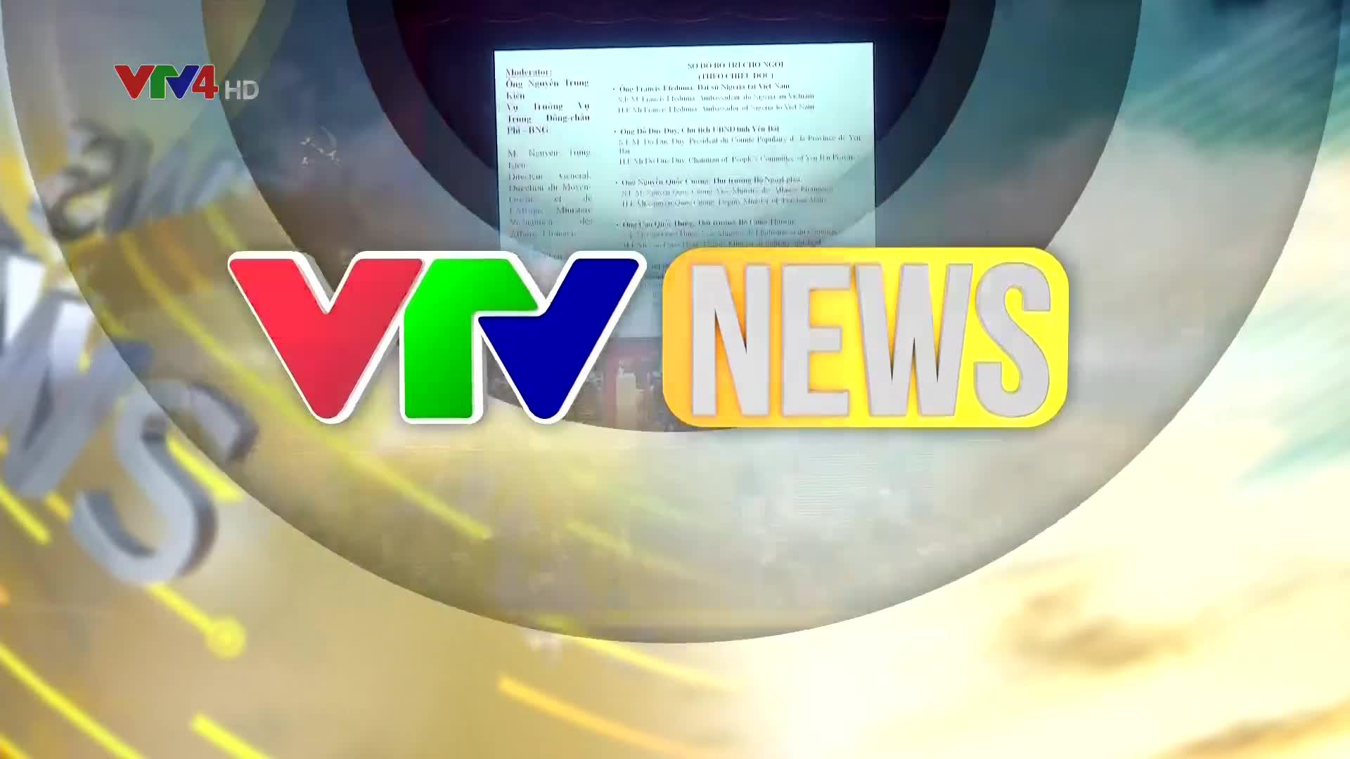 News 8 AM - 9/10/2019
