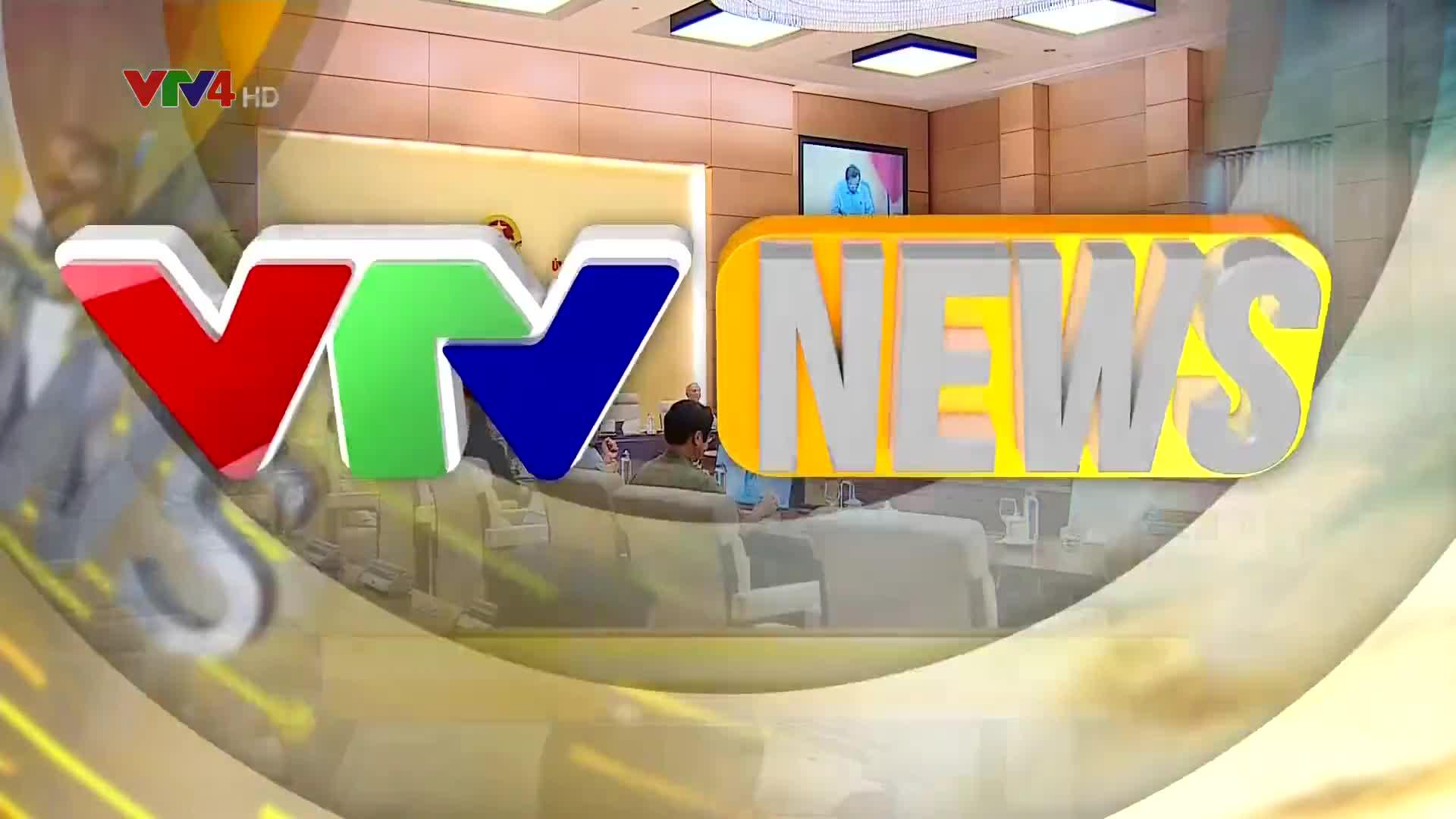 News 8 AM - 9/18/2019