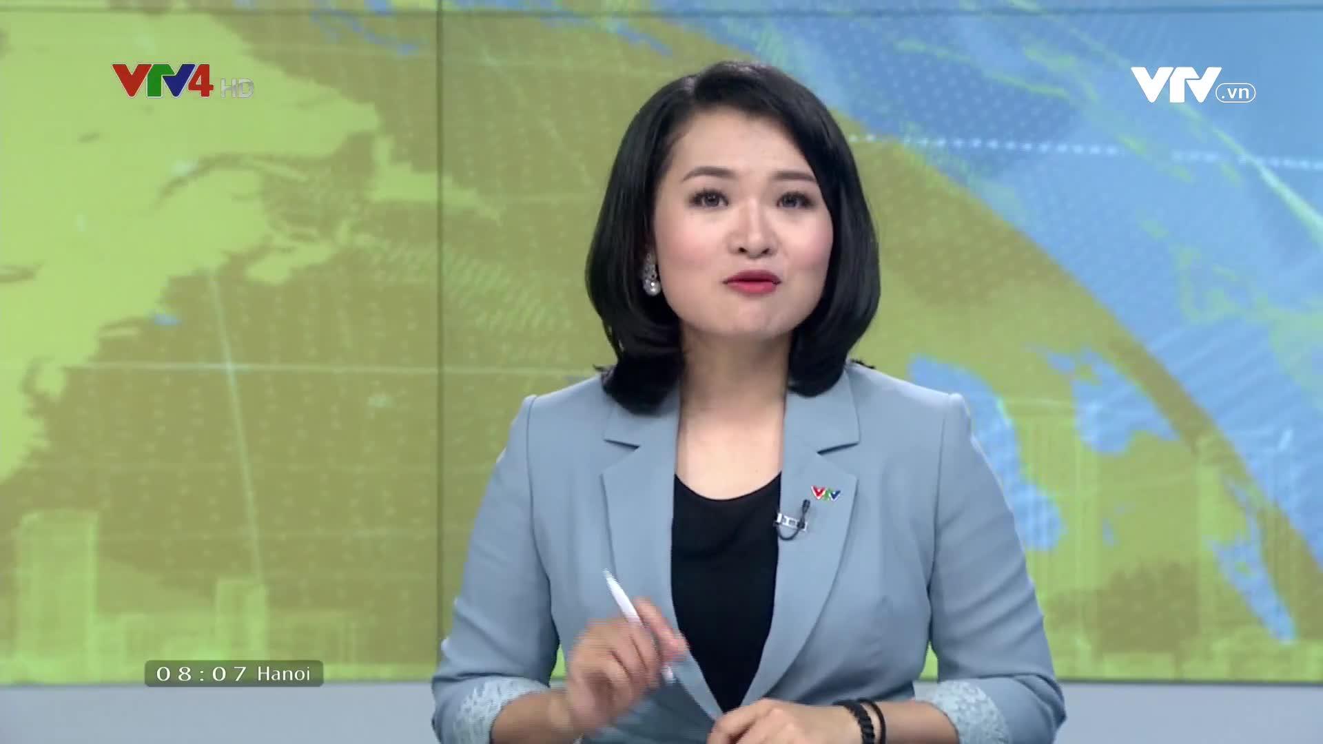 News 8 AM - 9/19/2019