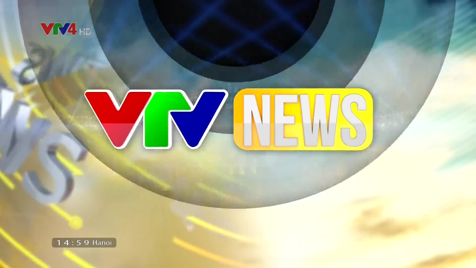 News 3 PM - 9/09/2019
