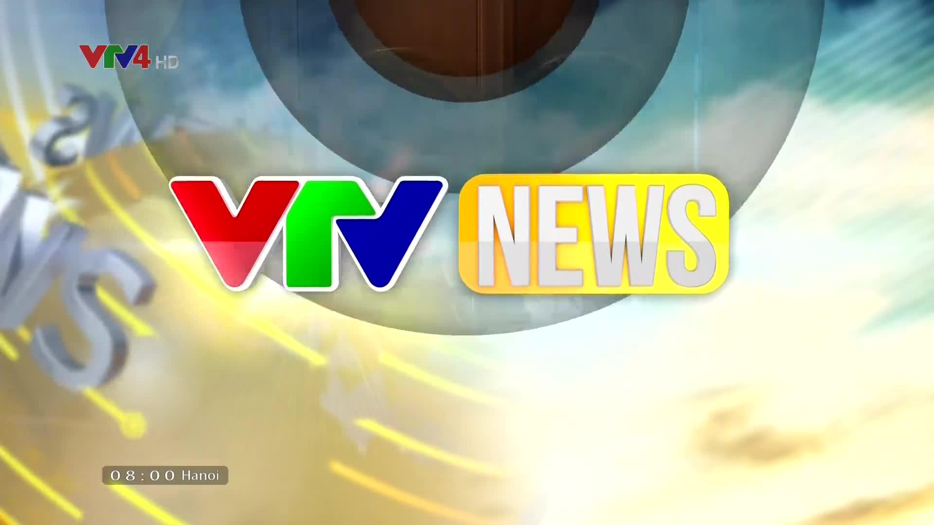 News 8 AM - 01/11/2020