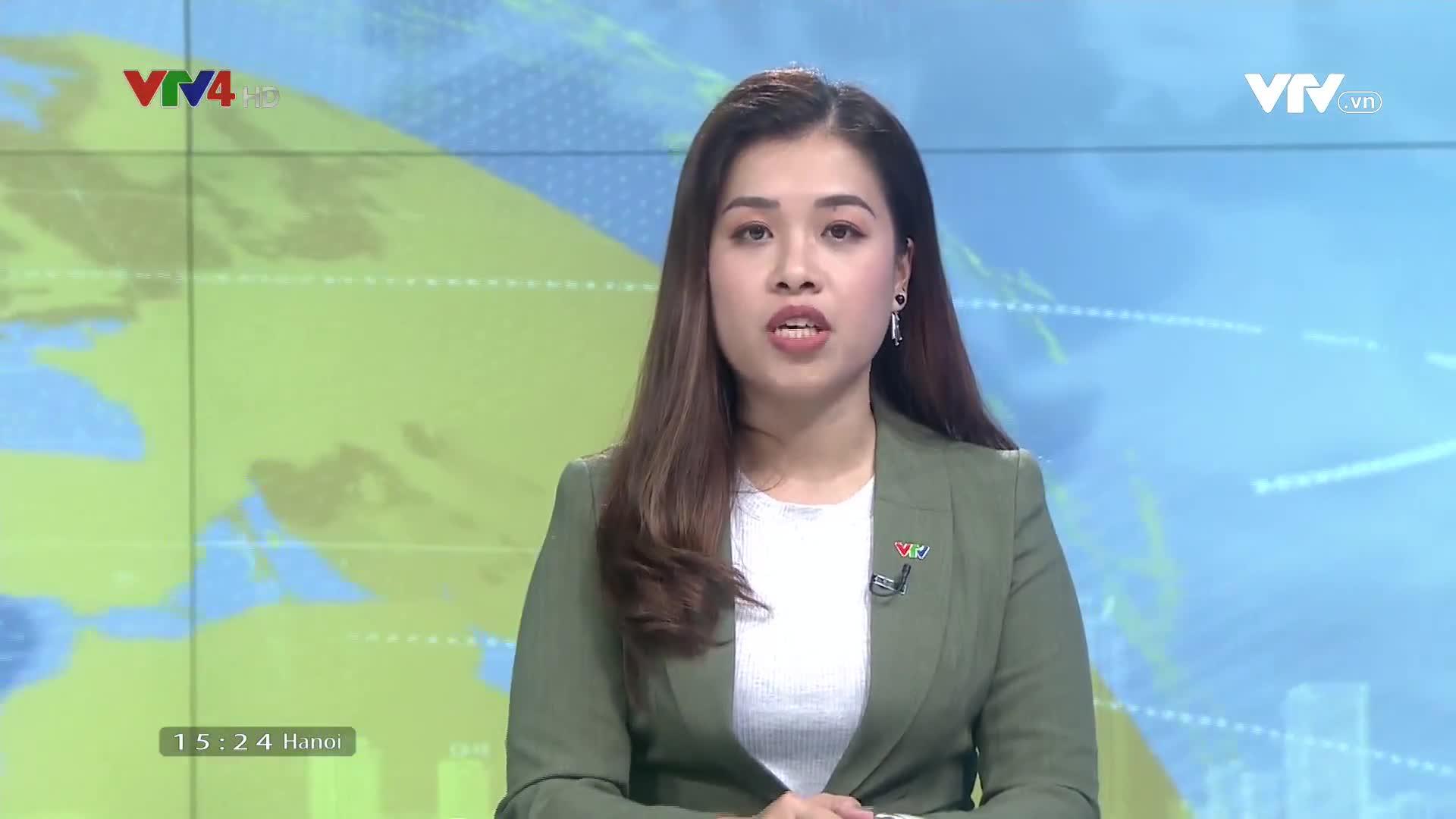 News 3 PM - 01/15/2020