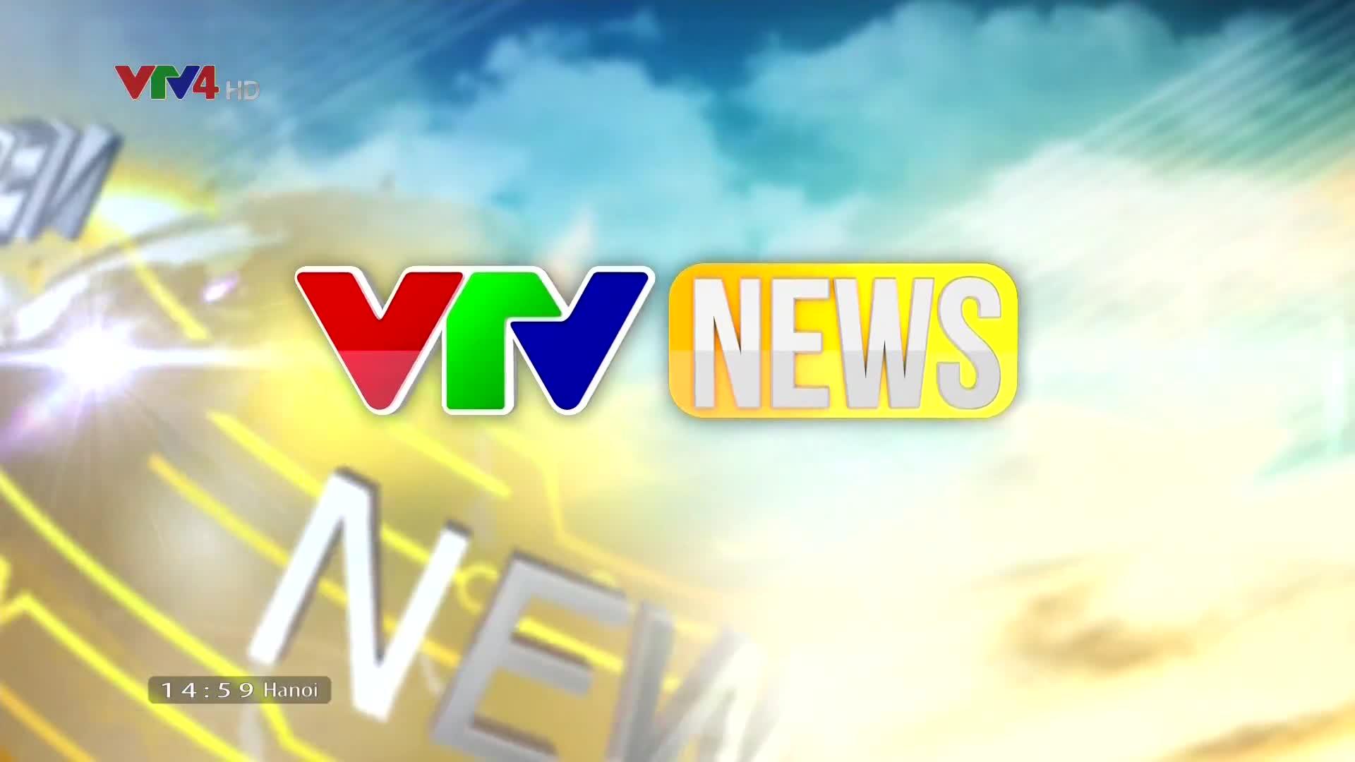 News 3 PM - 01/20/2020