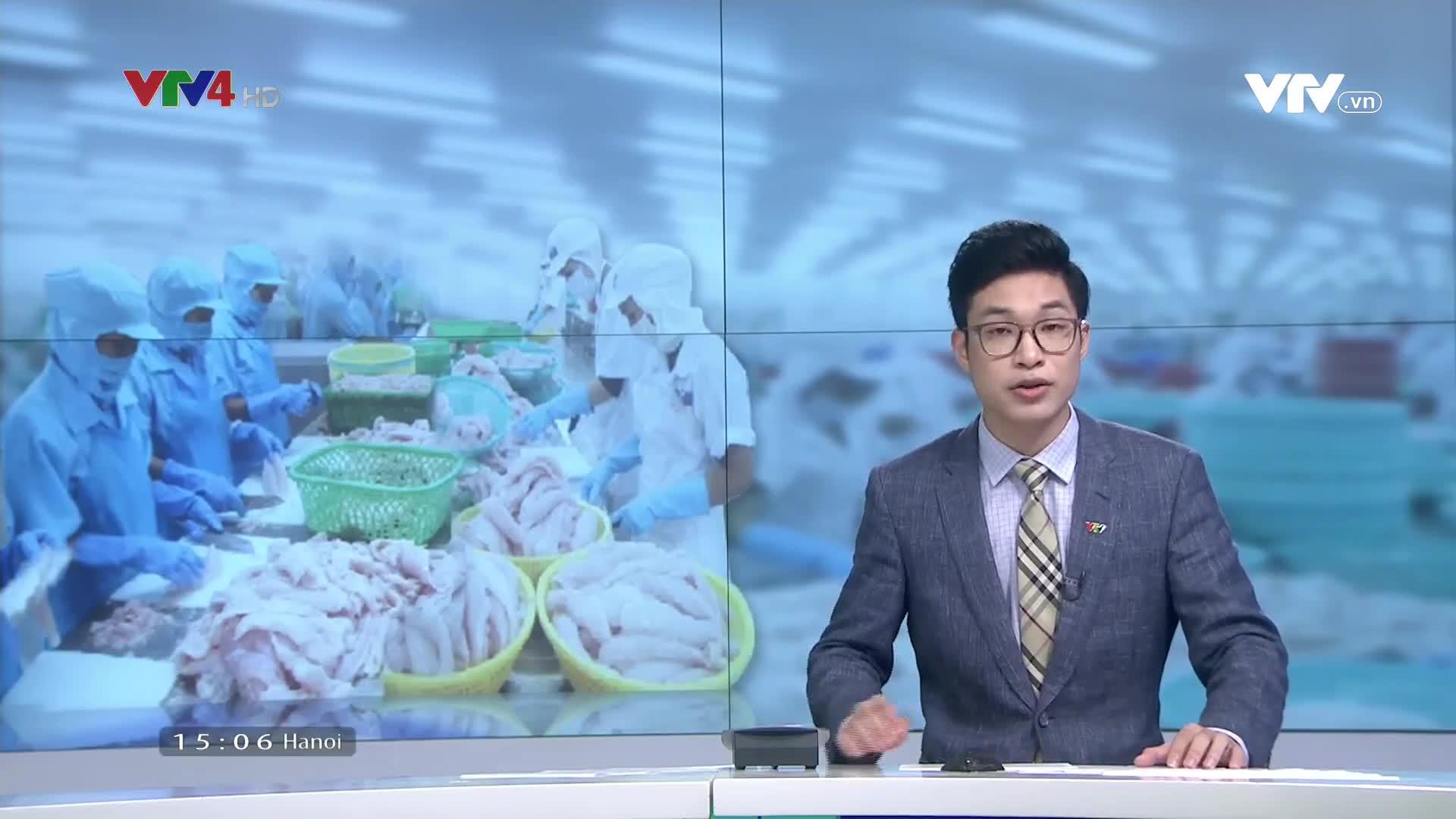 News 3 PM - 10/12/2020