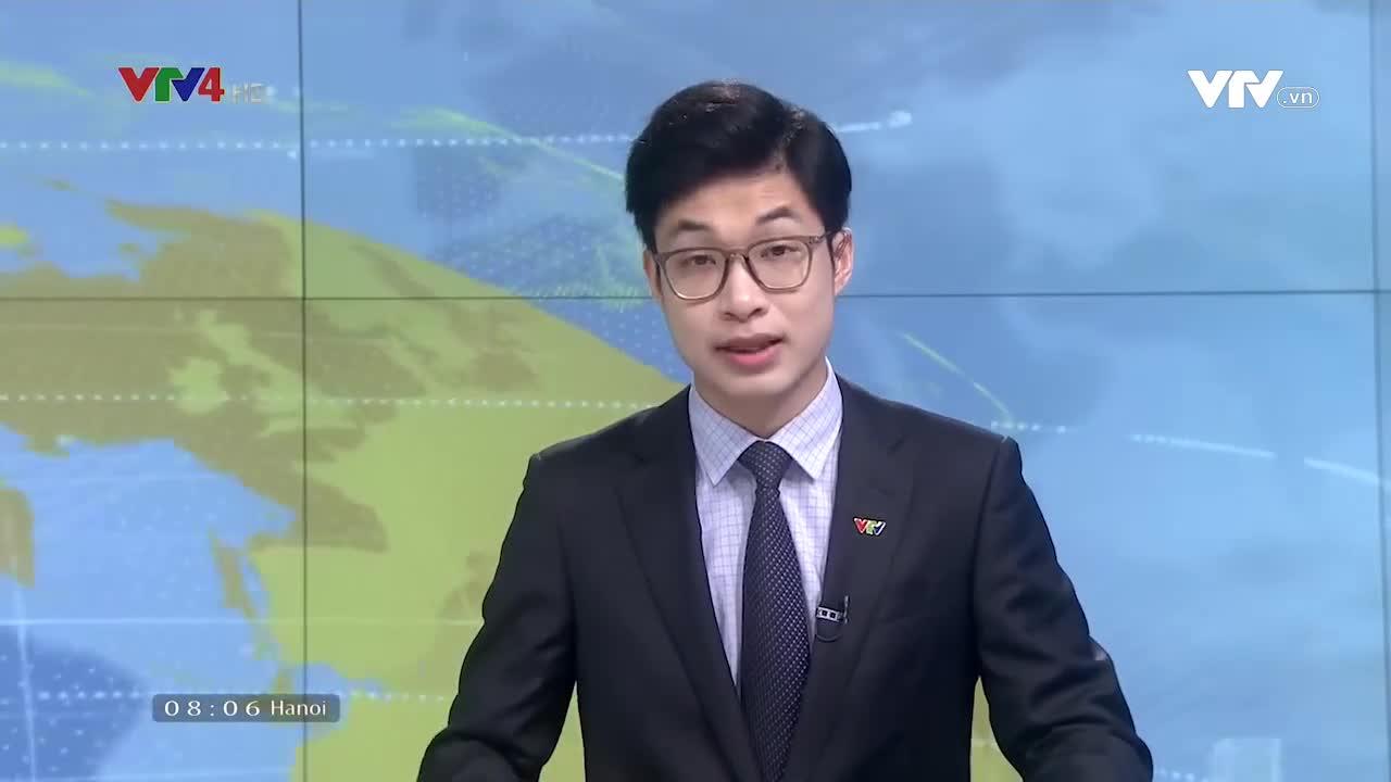 News 8 AM - 10/13/2020