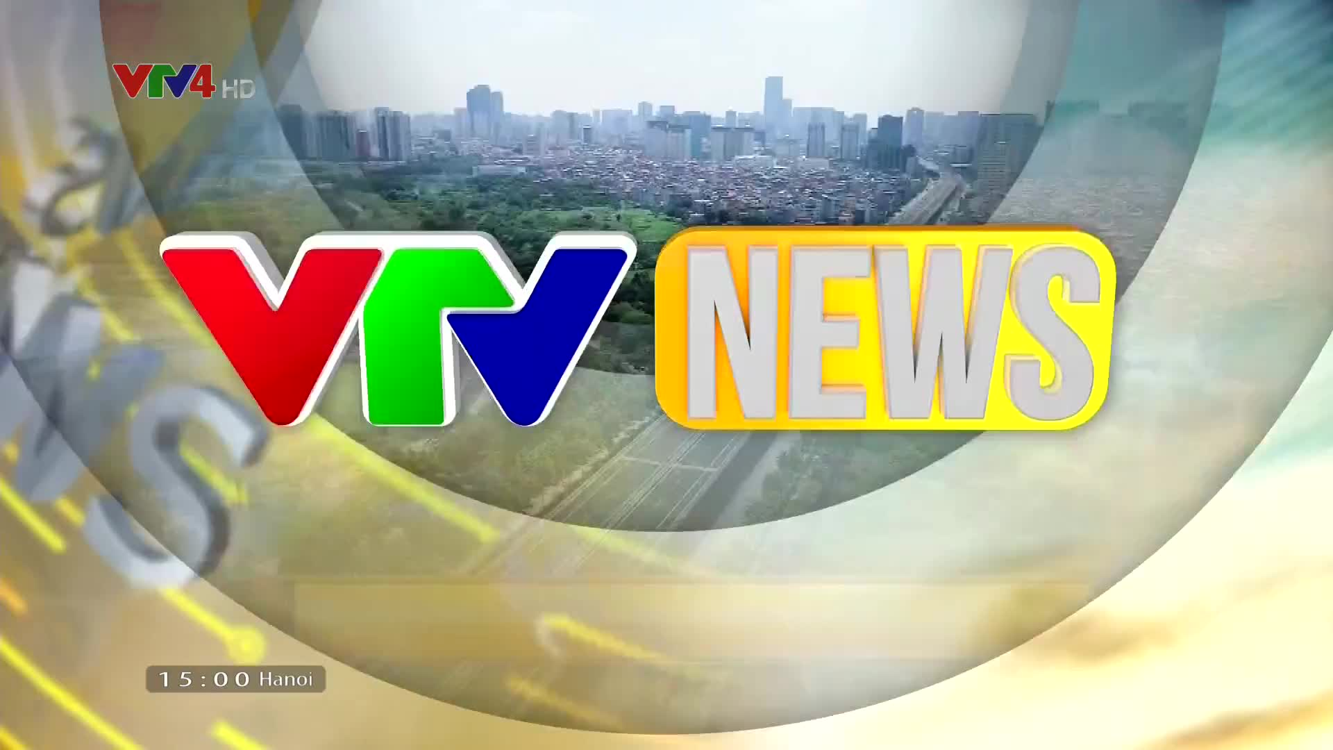 News 3 PM - 10/13/2020