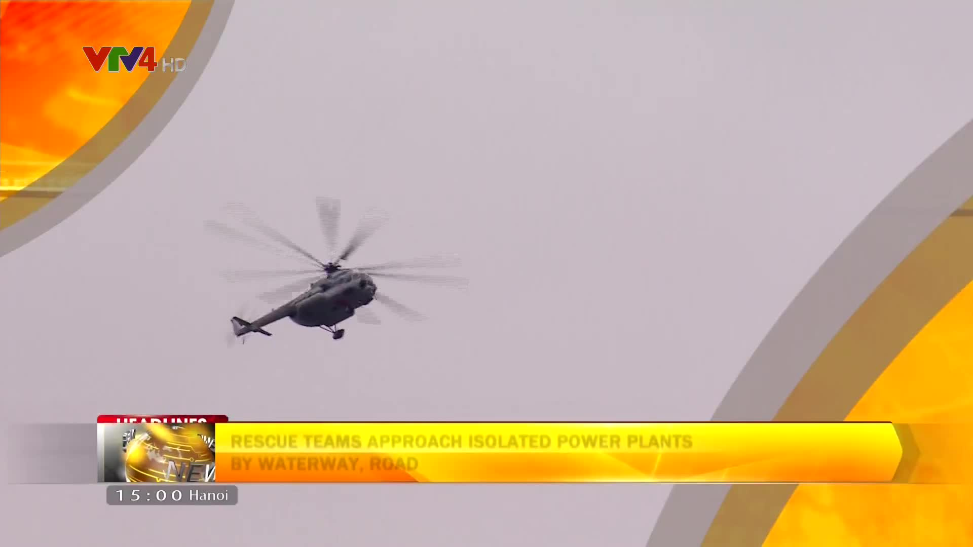 News 3 PM - 10/14/2020