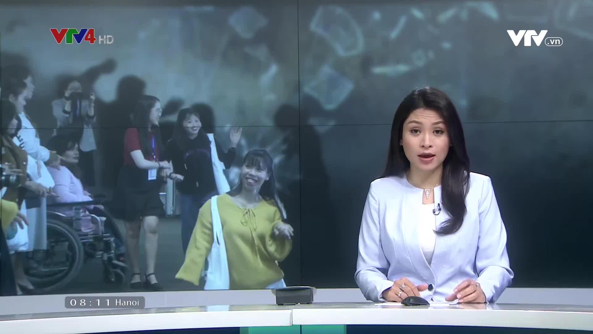 News 8 AM - 10/19/2020
