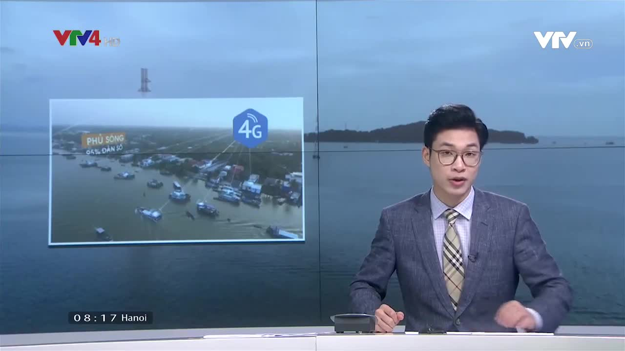 News 8 AM - 10/03/2020