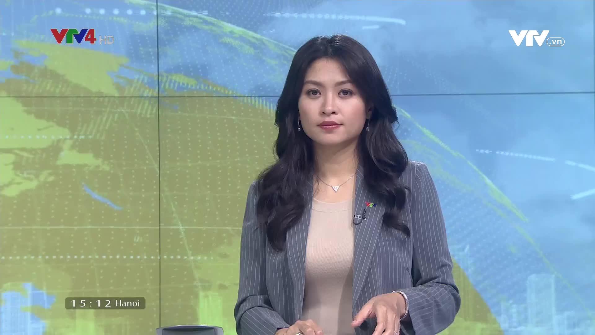 News 3 PM - 10/08/2020