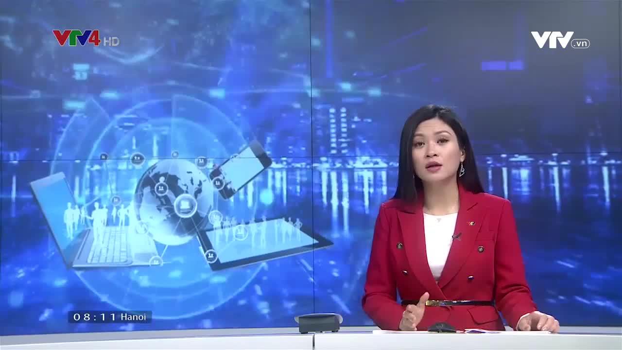 News 8 AM - 11/19/2020