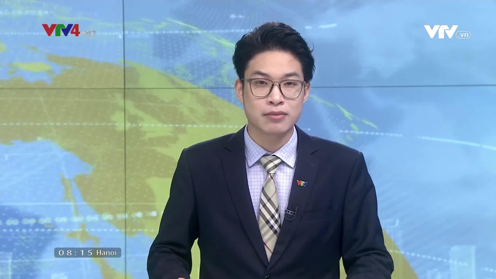 News 8 AM - 11/25/2020
