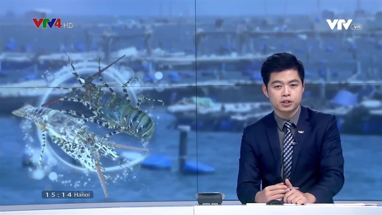 News 3 PM - 3/15/2020