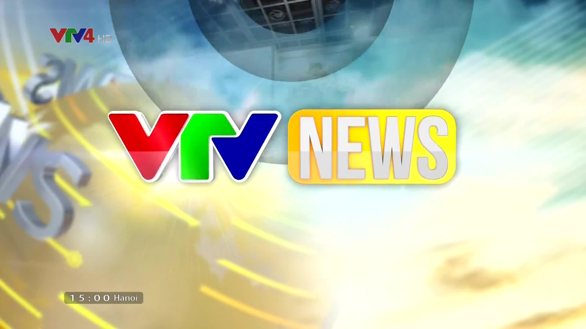 News 3 PM - 2/21/2020