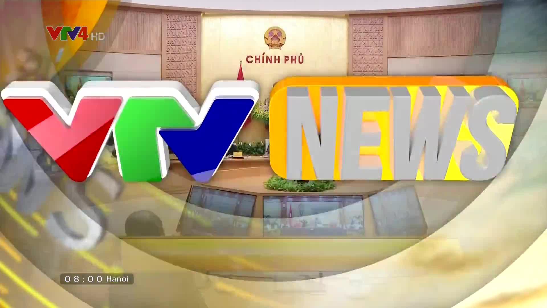 News 8 AM - 02/22/2020