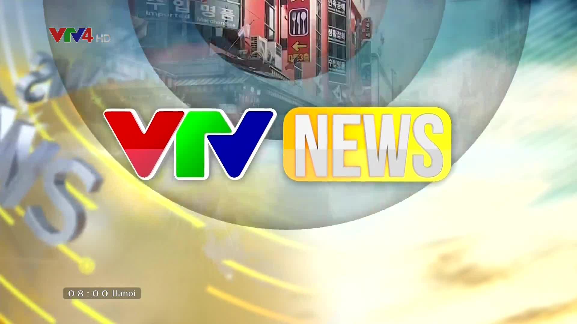 News 8 AM - 02/24/2020