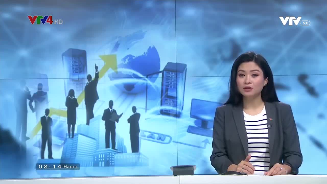 News 8 AM - 02/05/2020