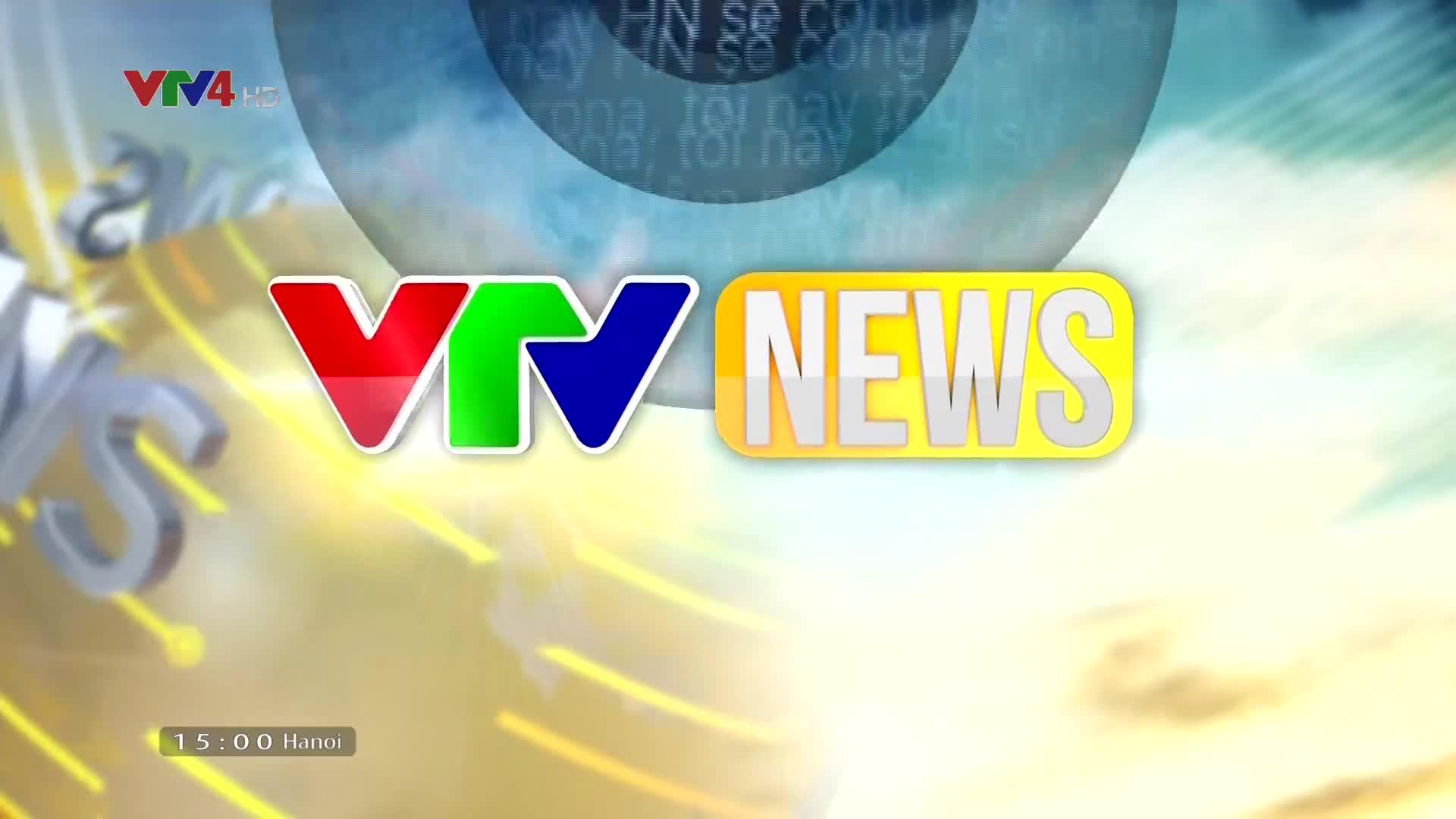 News 3 PM - 02/06/2020