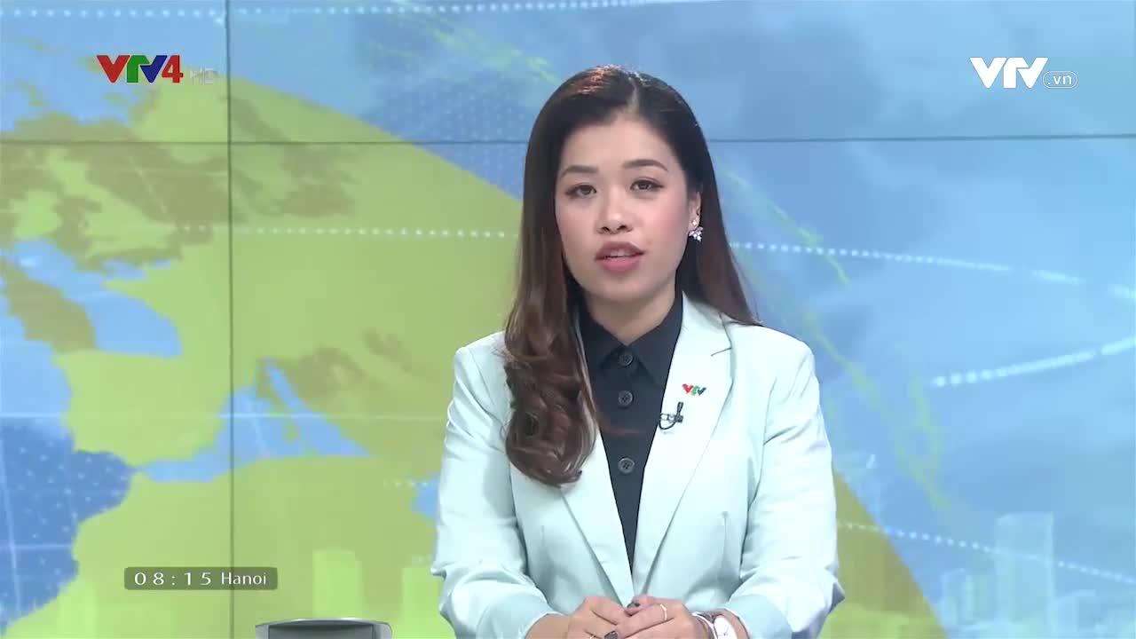 News 8 AM - 02/08/2020