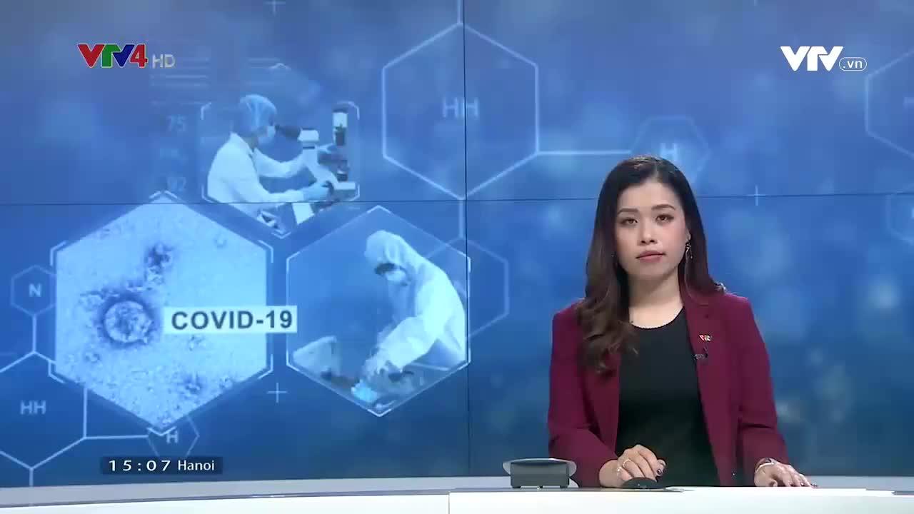 News 3 PM - 3/20/2020