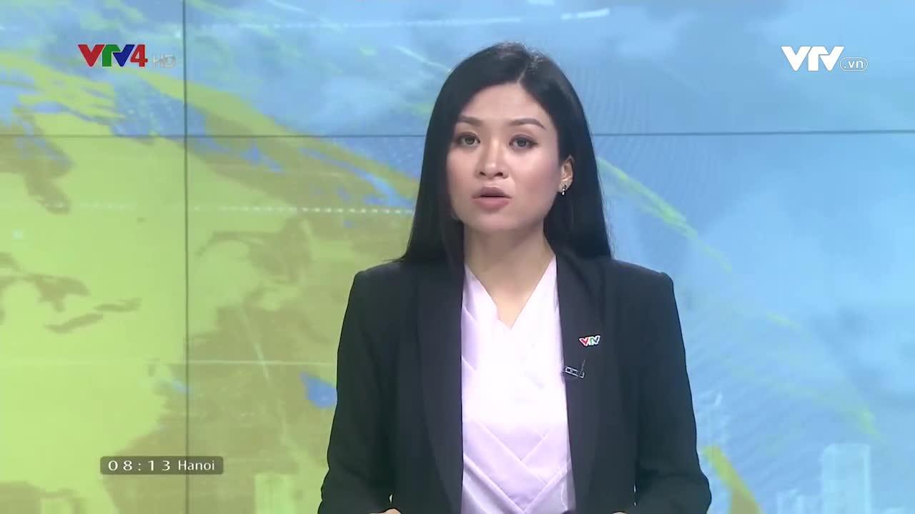 News 8 AM - 3/26/2020