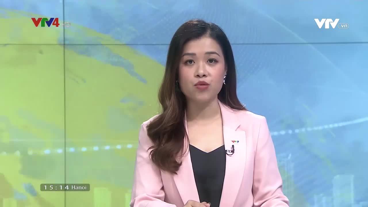 News 3 PM - 3/28/2020