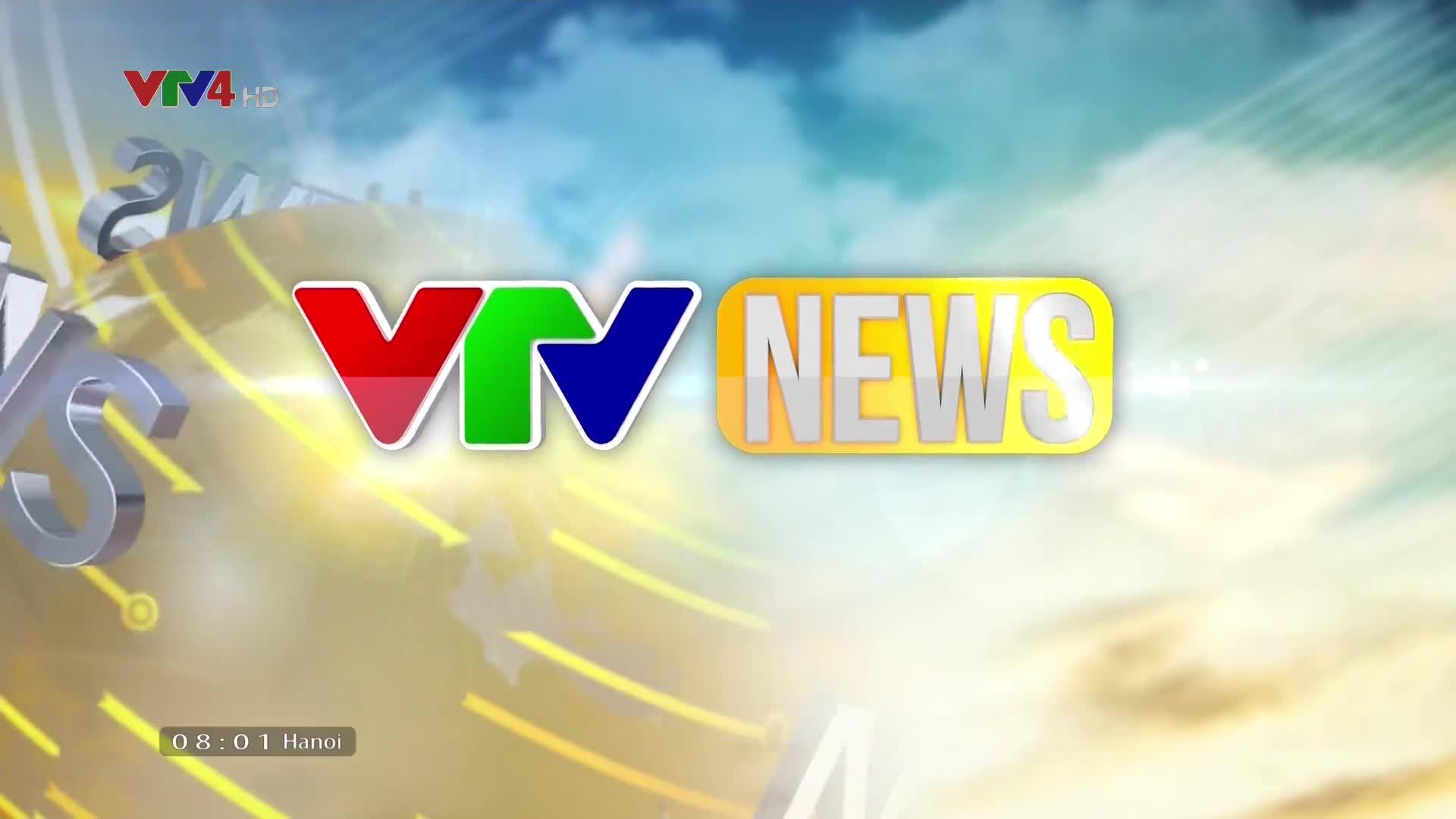 News 8 AM - 5/15/2020