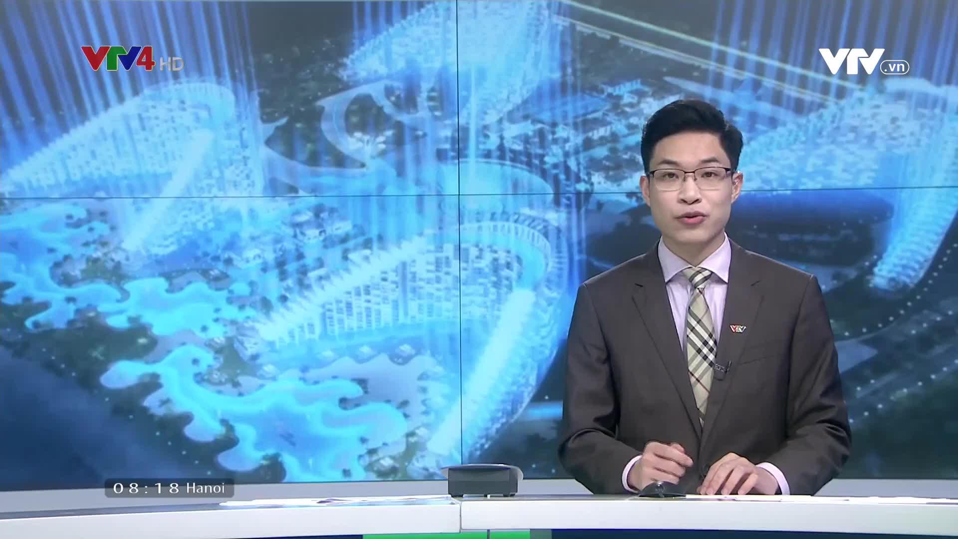 News 8 AM - 5/23/2020