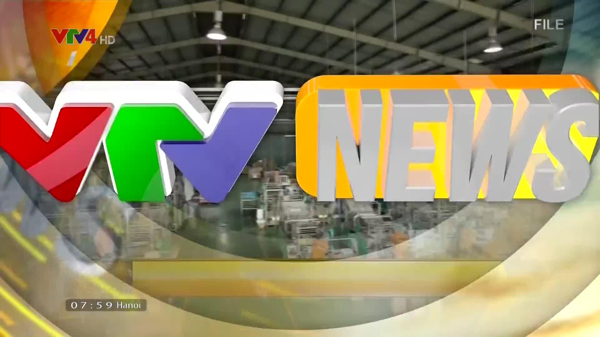 News 8 AM - 5/30/2020