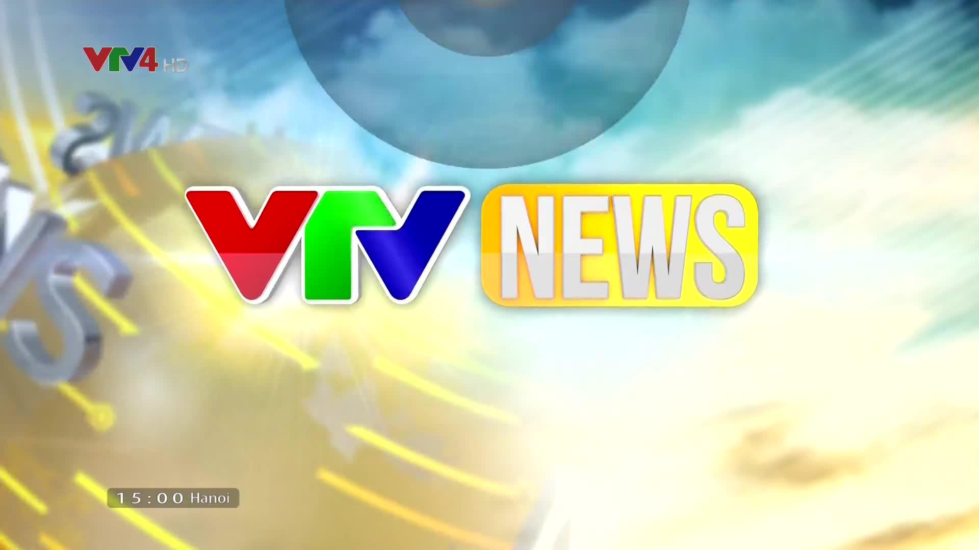 News 3 PM - 6/01/2020