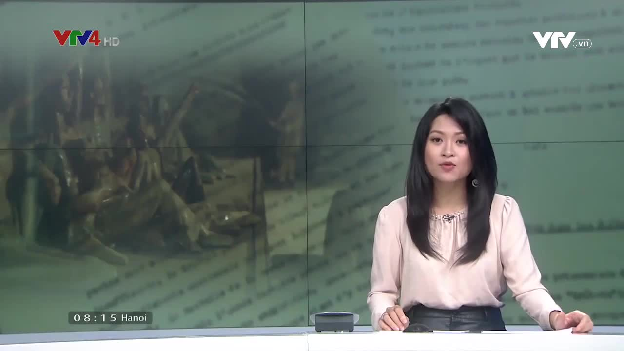 News 8 AM - 6/20/2020