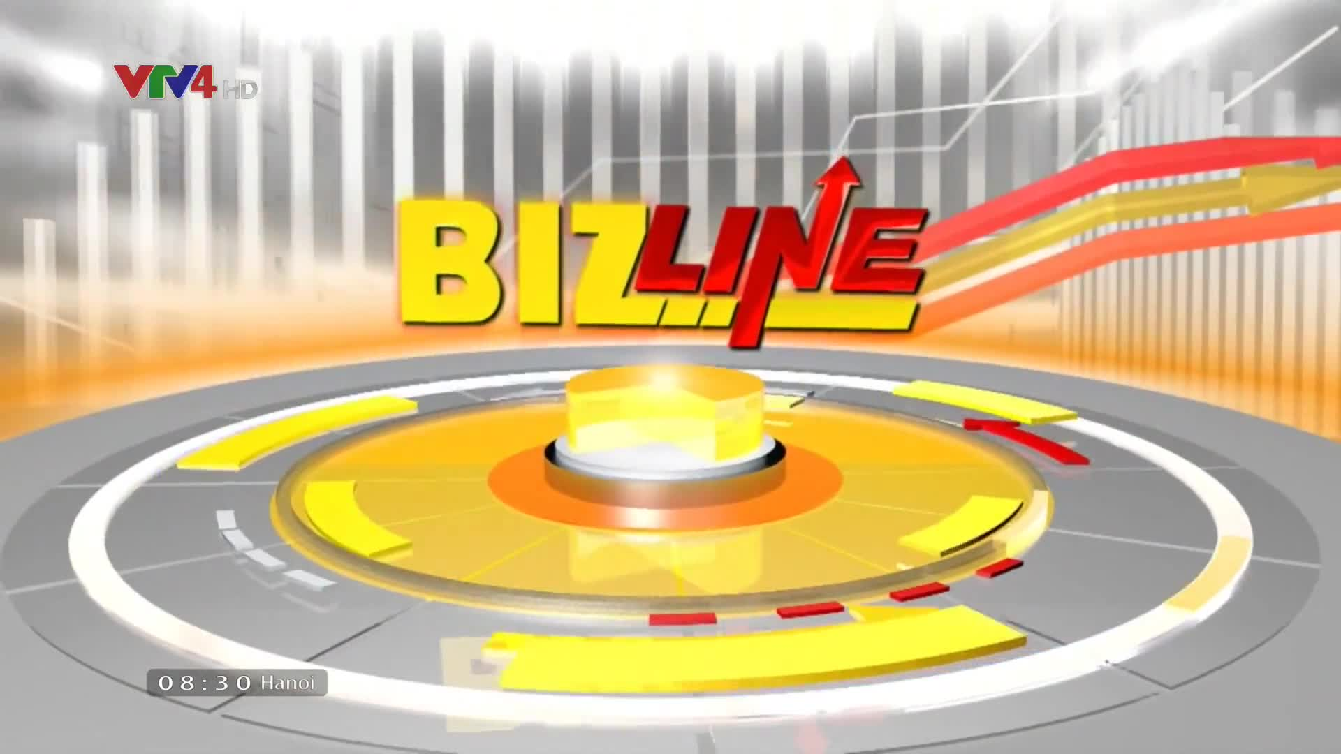 Bizline - 6/21/2020