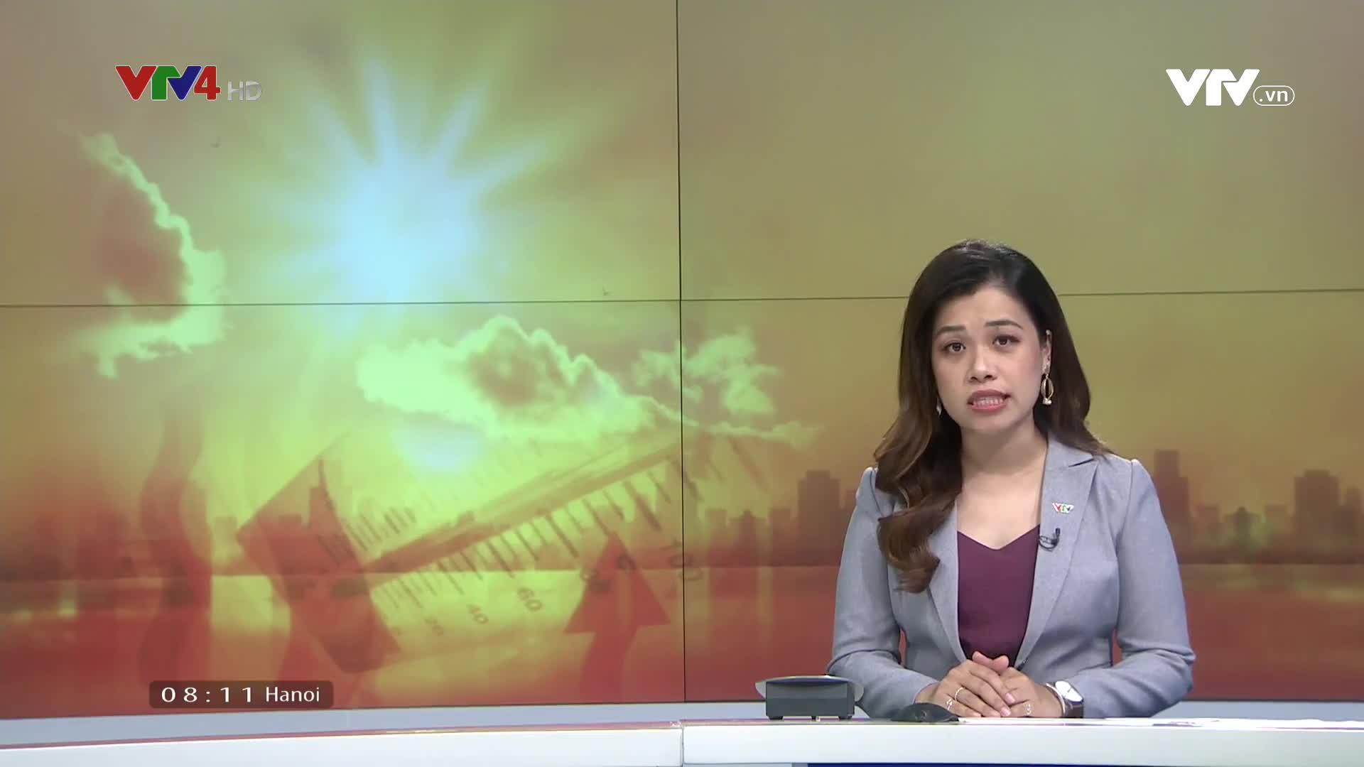 News 8 AM - 6/22/2020