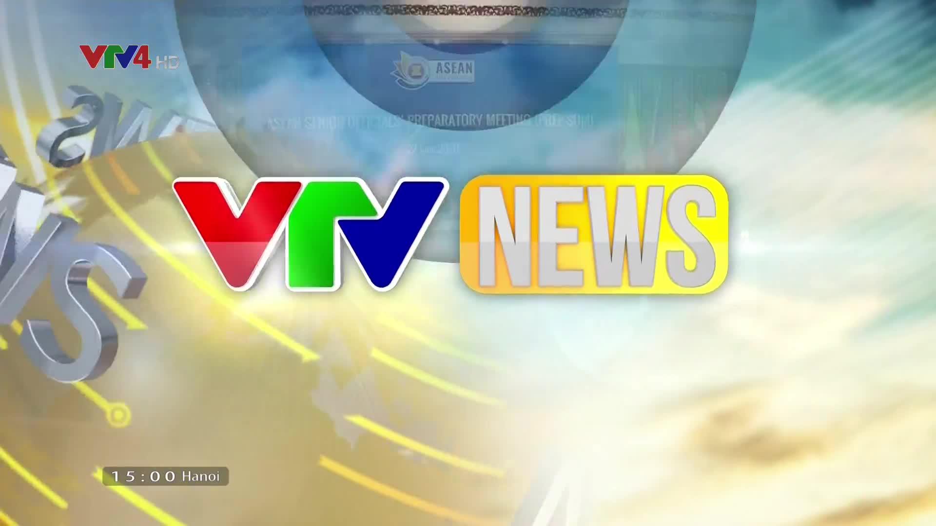 News 3 PM - 6/22/2020