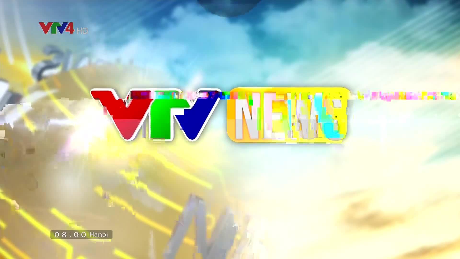 News 8 AM - 7/10/2020