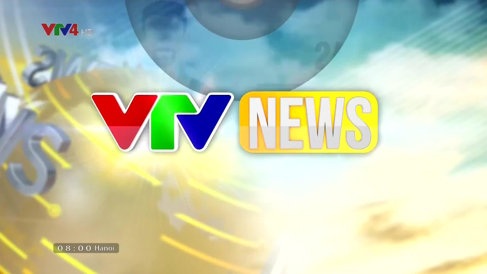 News 8 AM - 7/25/2020