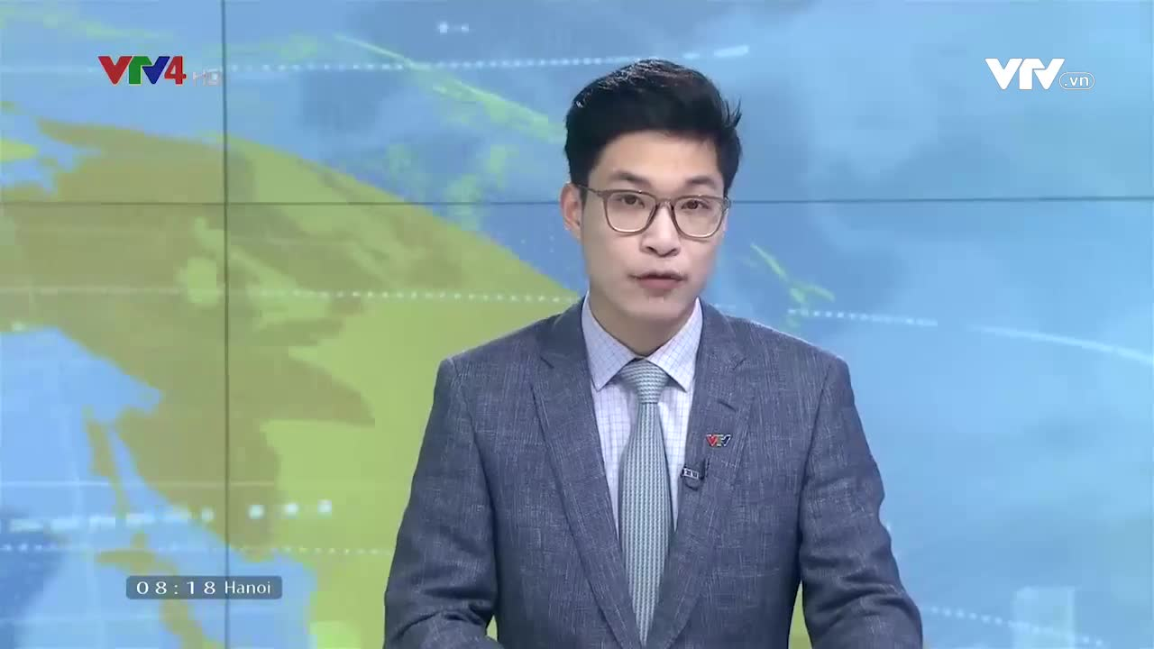 News 8 AM - 7/31/2020