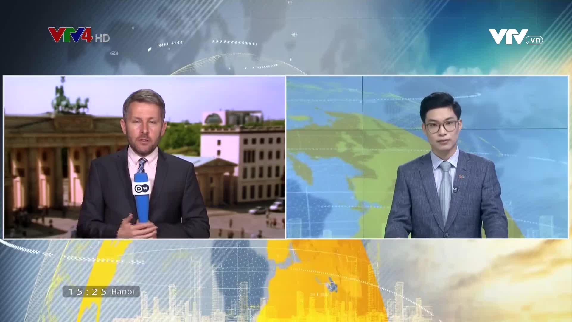 News 3 PM - 7/310/2020